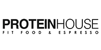 PROTEIN HOUSE